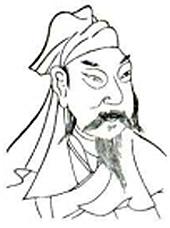 Li-Tai-Pe