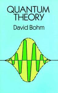 Bohm's Key Text