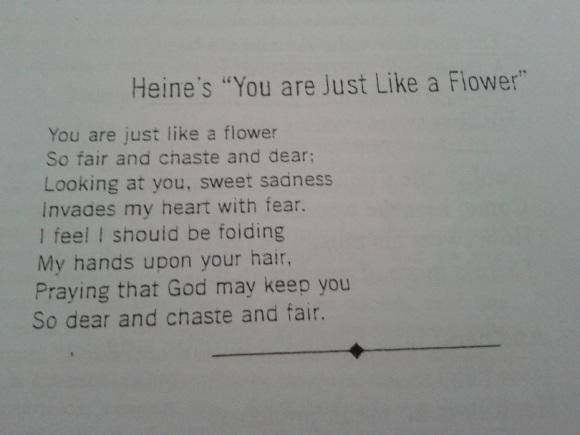 Heine2