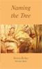 naming-the-tree