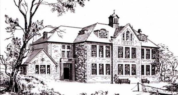 Alma Mater Studorium