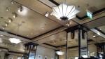 Jugendstil im Kaffeehaus-Ku'Damm