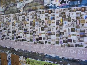 KLEISTER-Görlitzer-Straße-2014