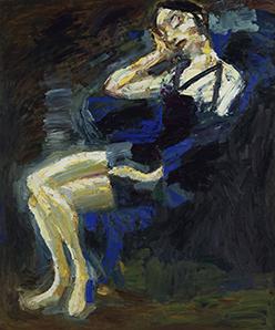 Thomas-Newbolt---Figure-IV-,-2015_248w