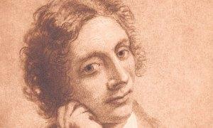 John-Keats-