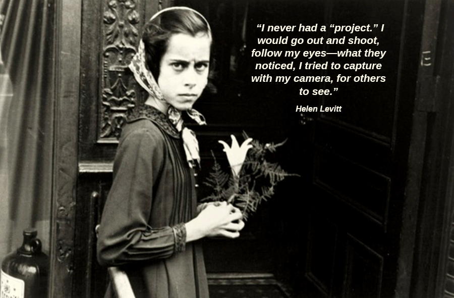 helen-levitt-quote