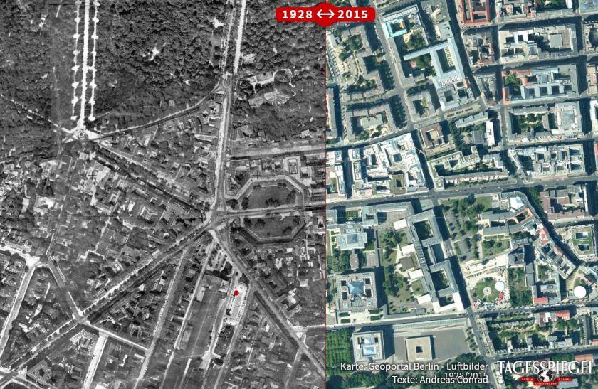 tagesspiegel-interactive-1928-2015-map-captured-image