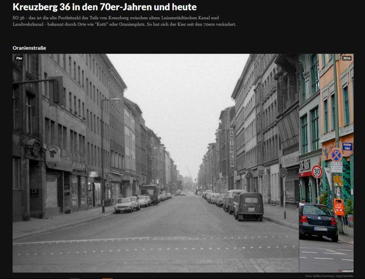 morgenpost-xberg-70s-today