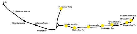 440px-berlin_stammstrecke_1902_route_diagram-stations-opened-18-ferbuary-1902