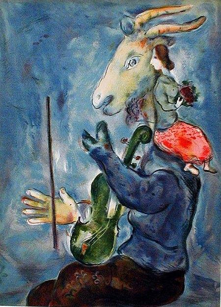 chagall5