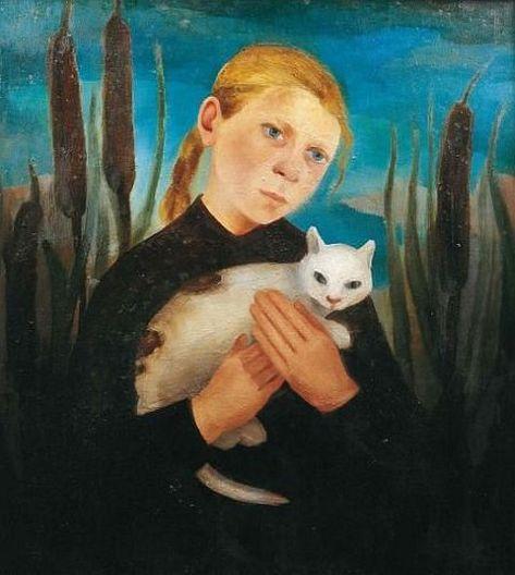 kate-diehn-bitt3