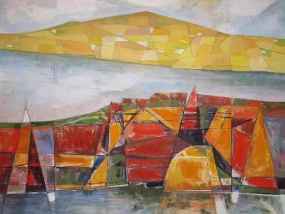 Wilhelmina Barns-Graham4