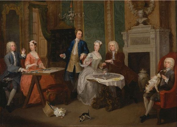 hogarth2