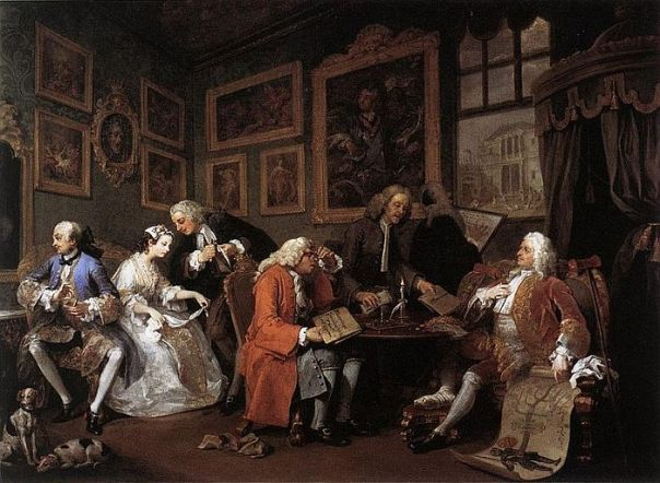 hogarth3