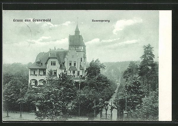 grunewald6