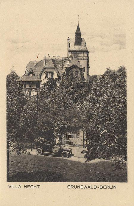 grunewald90