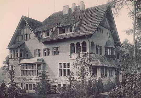 grunewald91