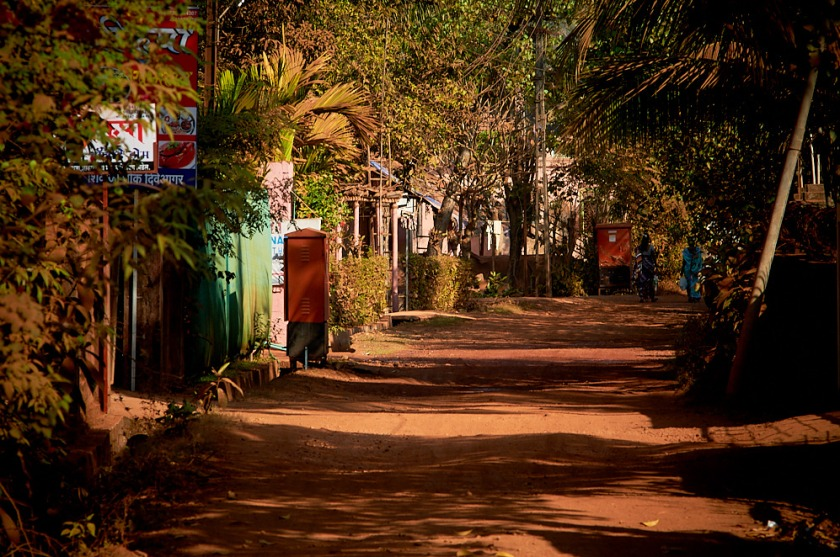 Maharashtra 9 januari 2017 3