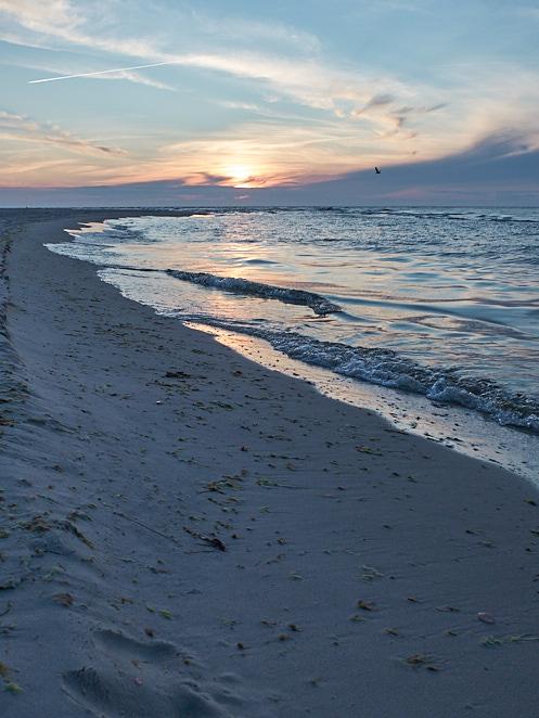 Beach 19 augusti 2017 1